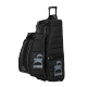 Hugger 30L backpack