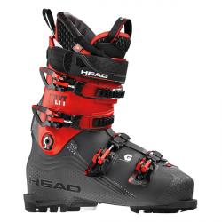Chaussures de ski Nexo LYT 110G