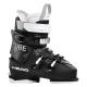 Cube3 80 W women's ski boots