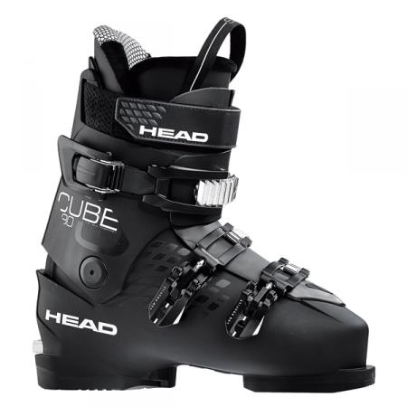 Cube3 90 men's ski boots