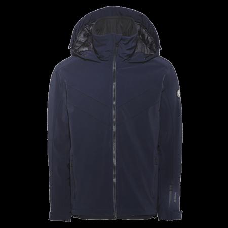 Griggs men's ski jacket