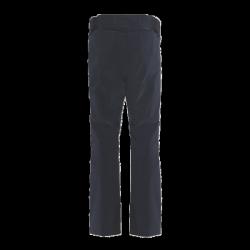Watson men's ski pant
