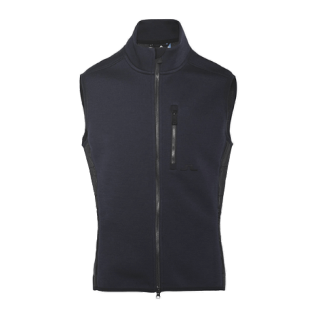 Lugar men's vest