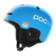 Casque de ski junior Auric Cut Spin