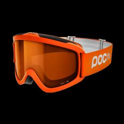 Masque de ski Junior Iris