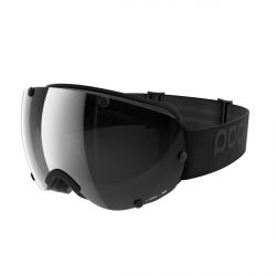 Masque de ski Lobes