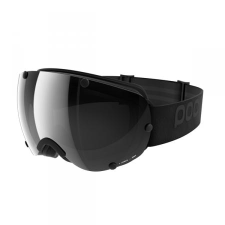 Lobes ski goggle