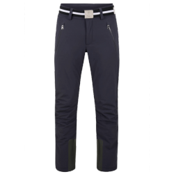 Pantalon de ski homme Tom