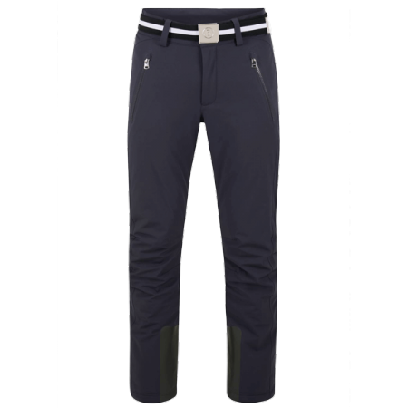 Pantalon de ski homme Tom
