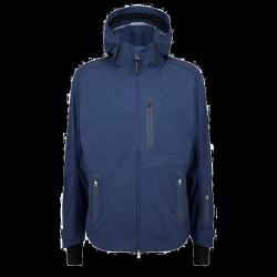 Blake men's ski jacket