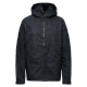 Streif men's ski jacket