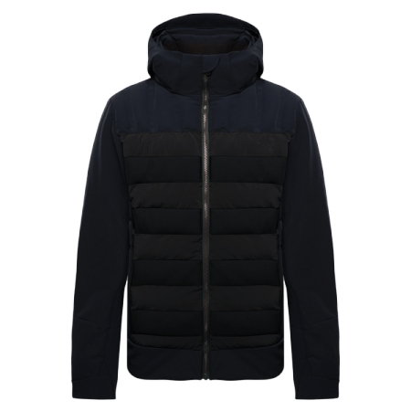 Leo Splendid men's ski jacket