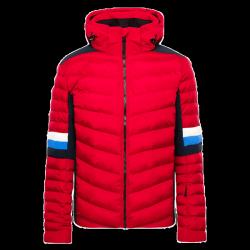 Curt men's ski jacket