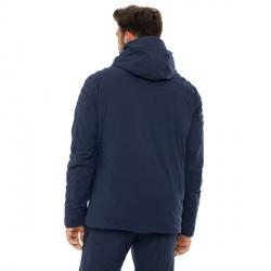 Cuche men's Ski Jacket