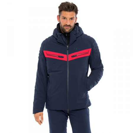 Cuche men's Ski Jacket