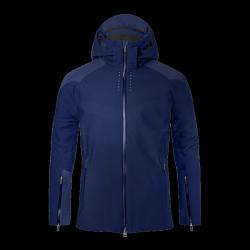 Freelite men's Jacket