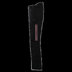 Pantalon de ski homme Streif