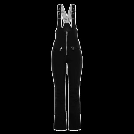 Lilo women's ski salopettes