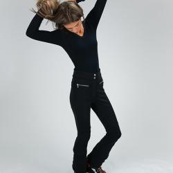 Elancia women's ski jet pant