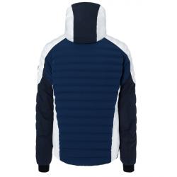Liam men's ski jacket