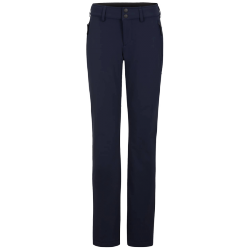 Pantalon de ski femme Feli