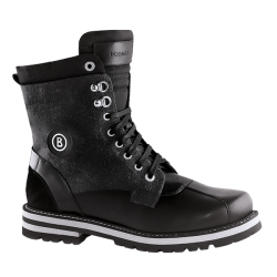 Courchevel men's boots