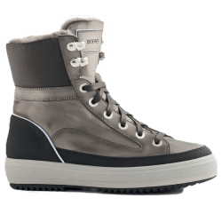 Anchorage women's boots