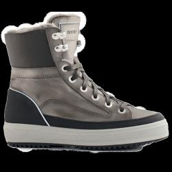 Chaussures femme Anchorage