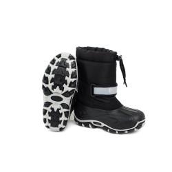 Bormio junior's boots