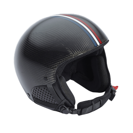Torino GTC BBR ski helmet