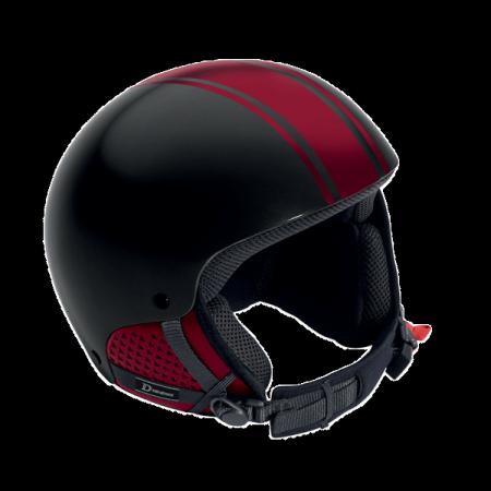 Torino GT ski helmet