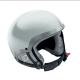 Torino GTF ski helmet