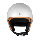 Rooster ltd edition ski helmet