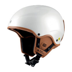 Casque de ski Rooster Ltd edition