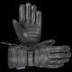 Kaitlyn women's ski gloves