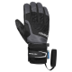 Slash men's ski gloves