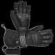 Sweeber snowboard gloves