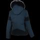 Gardena  women's ski jacket