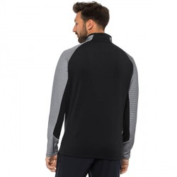 Downforce men's sweatshirt
