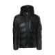 Evan men's ski jacket