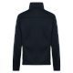 Stuart men's sweatshirt