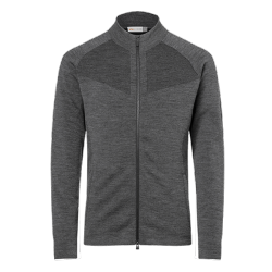 Suvretta men's sweatshirt