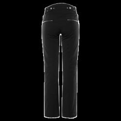 Pantalon de ski femme Alla