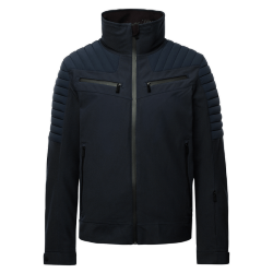 Julian men's ski jacket
