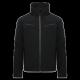 Julian men's ski jacket