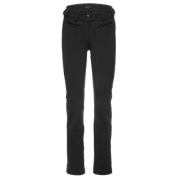 Sella women's ski jet pant