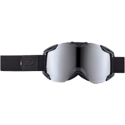 First polarized & photochromic ski goggles