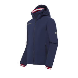 Nilo men's ski jacket