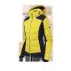 Cordelia women's ski jacket
