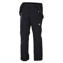 Swiss men's ski pant